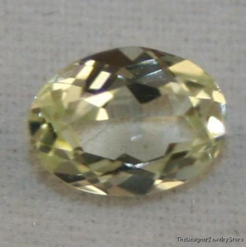 shop for your Magickal green Garnet