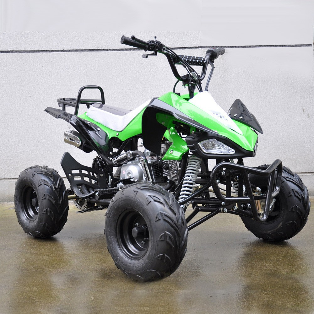 AUTD041 2 CART complete electrics 50cc 70cc 110cc 125cc atv quad coil cdi  at n-0.co