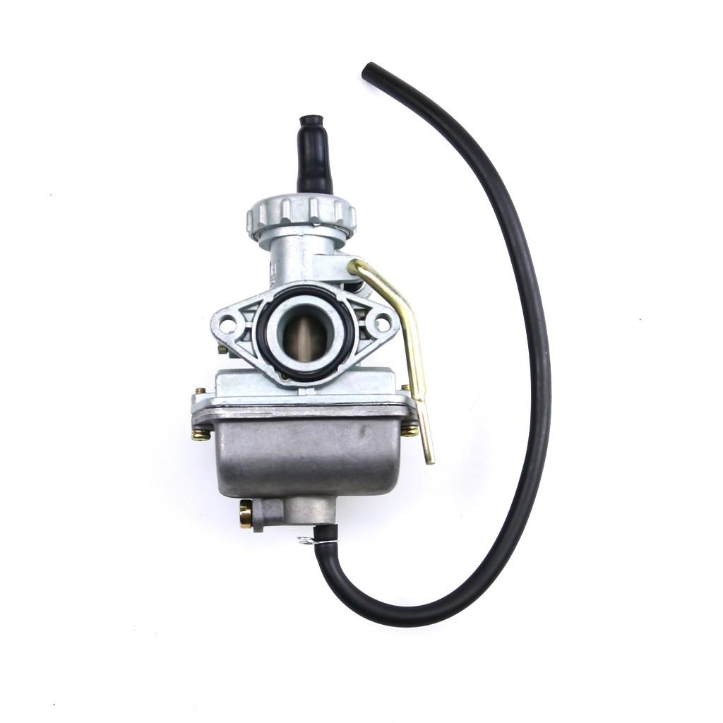 Kazuma 50cc Carburetor Diagram Electrical Wiring Diagrams Atv Falcon Introduction To Adjustment