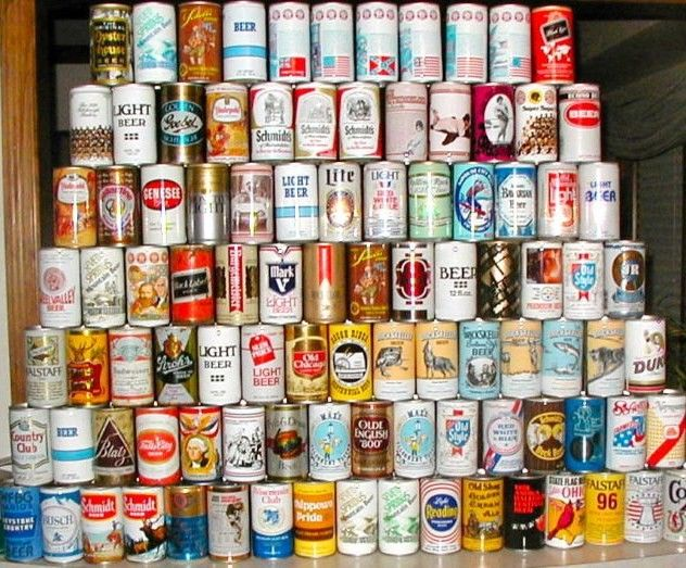 100_beer_can_lot_60_s-70_s-80_s.jpg