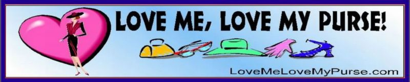 Lovemelovemypurse banner