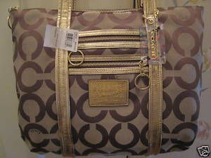 coach wallets on sale outlet h6yu  authentic coach bags