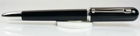Dunhill Sidecar Revolette Multi-Function Pen Model UW2113