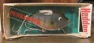 Heddon Punkinseed BGL 9630 Blue Gill in Box