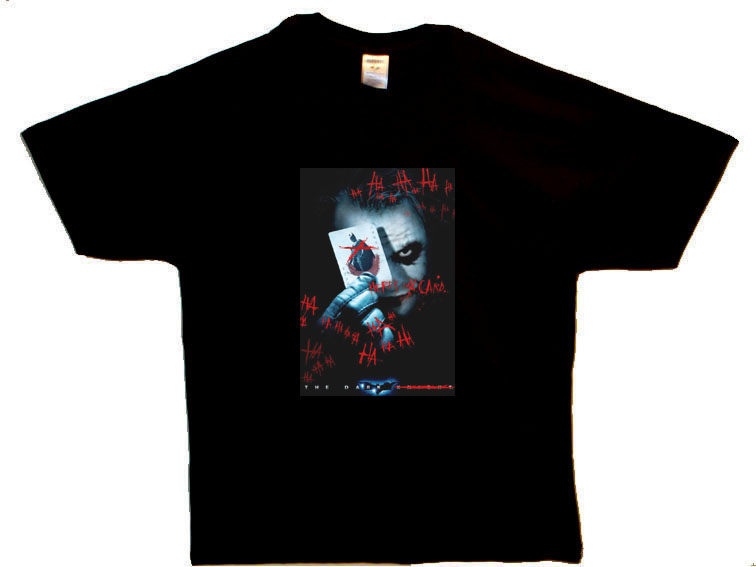 Joker_Heath_Custom_Jerzees_T-Shirt