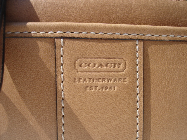 Legacy 3484 Mini Skinny Close Embossing