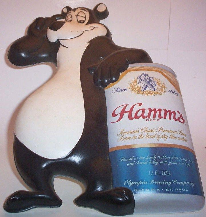 http://imgs.inkfrog.com/pix/UncleDearest/Vintage_Hamm_s_Beer_Bear___Can_Vacuum_Sign.jpg