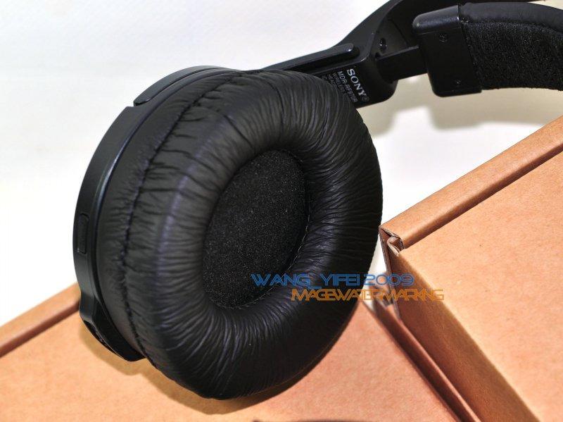rk 耳机头接线