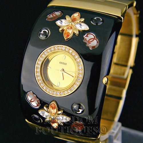 ساعات رائعة من ماركة Guess W16551L2_4412.jpg