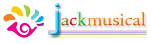 Jackmusical