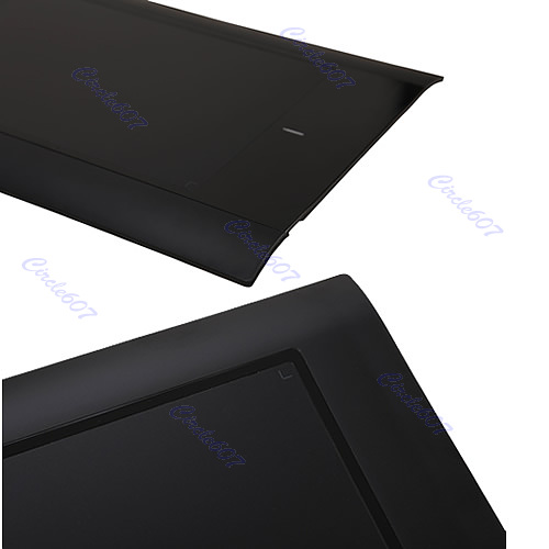 writing tablet for laptop How can i use my tablet pc to sign or write on documents i have a tablet pc or i've checked a tablet pc out of the library after writing with the tablet pen.