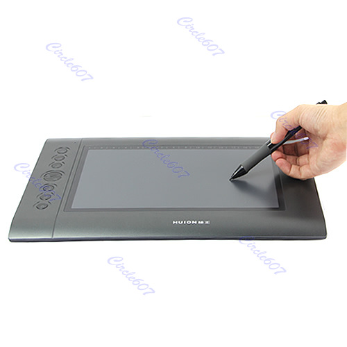 computer writing tablet Draw and sketch notes on a page writing tools in microsoft office onenote 2007 let you use any pointing device a tablet pc pen.