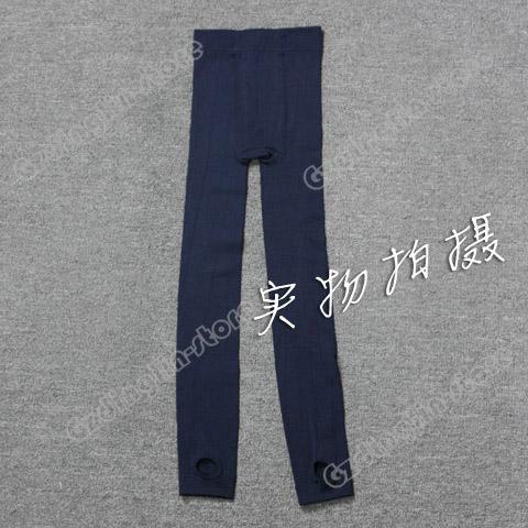 New-9-Color-Stretch-Tights-Pants-Leggings-Stirrup-Stockings-Panti-Hose-Warm-216