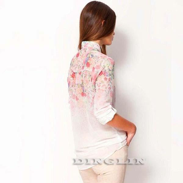 женская одежда 2011. магазин мужской верхней одежды