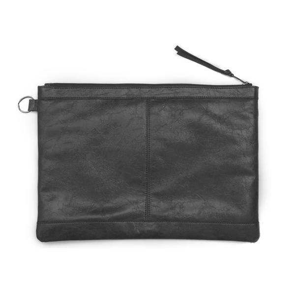 Womens Vintga Fashion PU Leather Handbags Totes Envelope Purse Clutch Bag Wallet