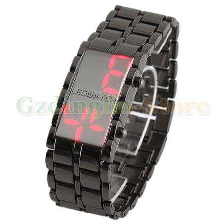 Купить наручные часы Q&Q, каталог мужских и женских часов ...Хотите купить часы q&q - добро пожаловать в интернет