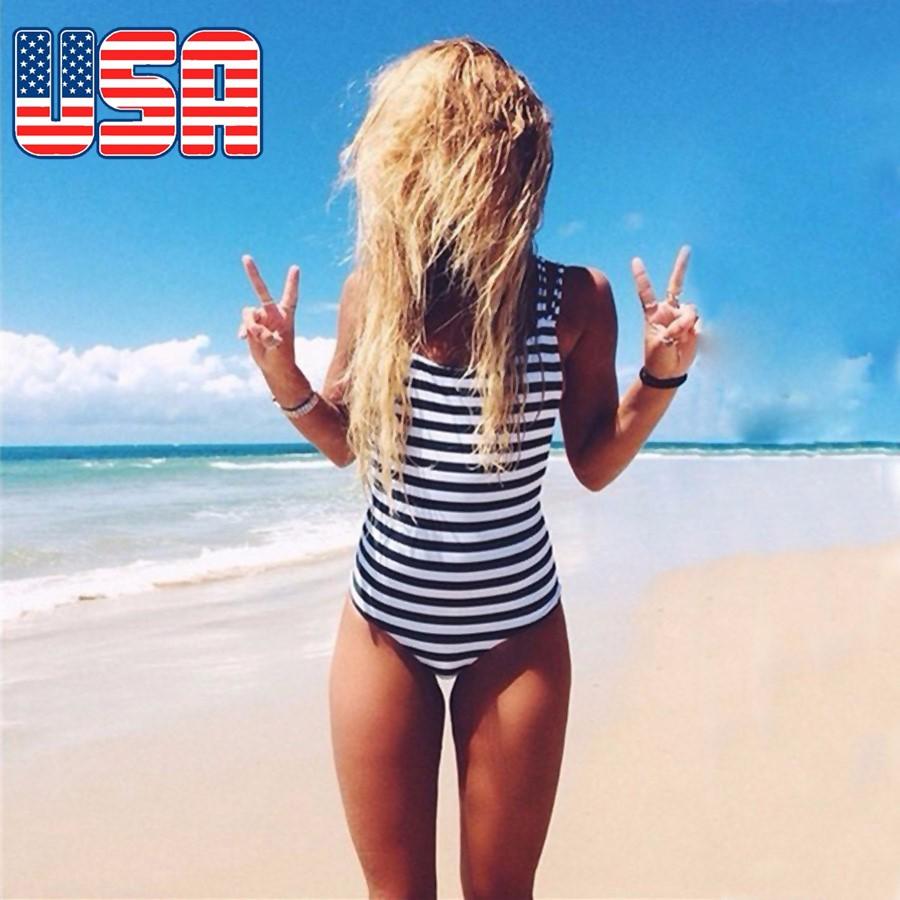 moana bikini discount code № 123103