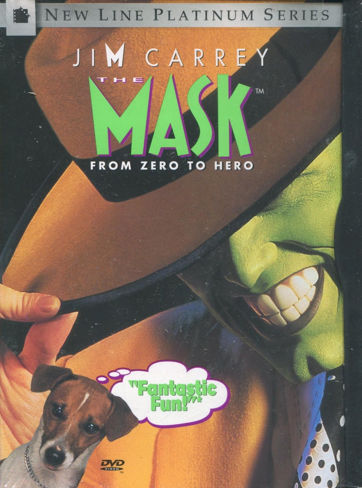 Смотреть онлайн маски шоу 22 фотография