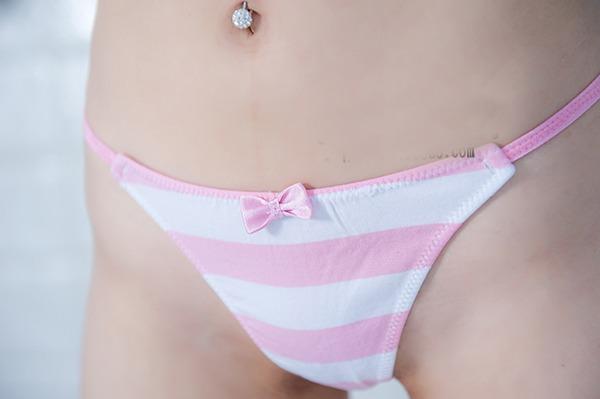 Swedish nn panty models