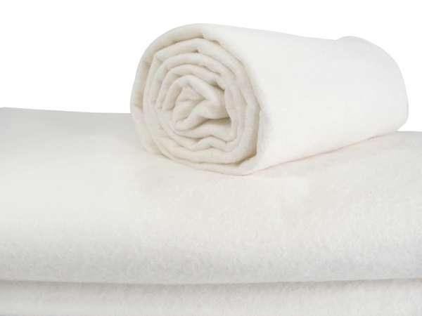Matilda's Own Wool Cotton Batting (240cm Width) - Whole Roll 30m : quilt batting wholesale - Adamdwight.com