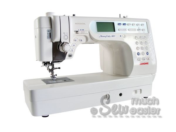 professional sewing machine for designers
