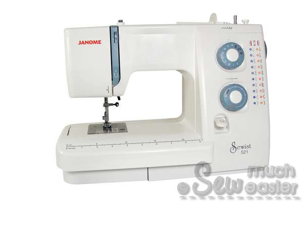 cheap quilting machine