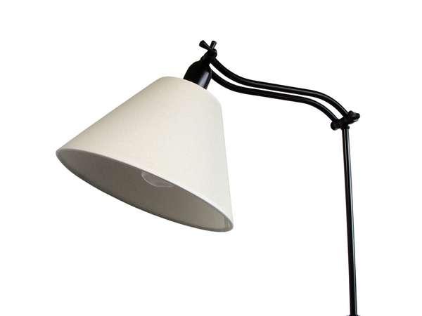 Ott lite natural daylight marietta floor lamp ottlite for Ott floor reading lamp