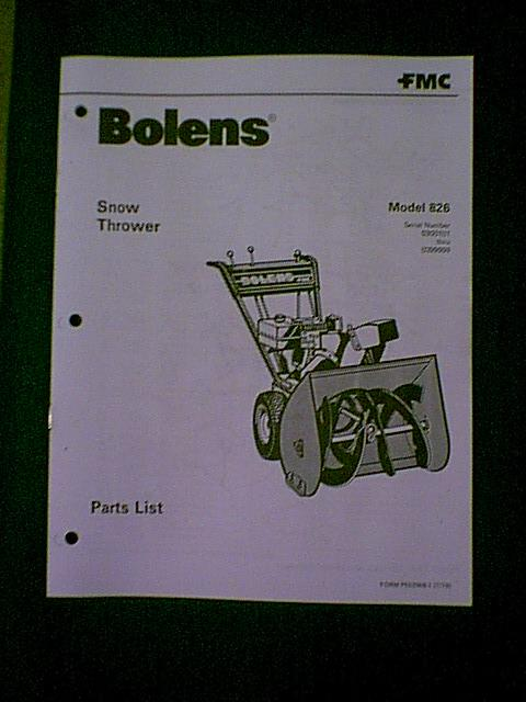 toro gts 6 5 hp lawn mower manual share the knownledge Briggs Stratton 190Cc Diagram Briggs and Stratton 6.5 Carburetor