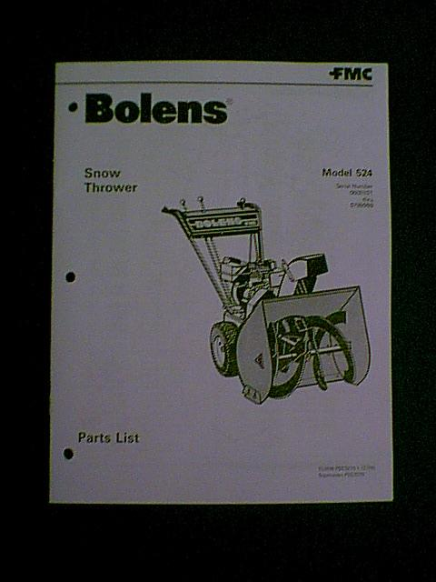 Contents contributed and discussions participated by stephanie bolens snowblower manual fandeluxe