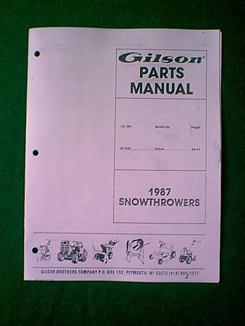 gilson rear tine tiller belt diagram  gilson  free engine image for user manual download Montgomery Ward Tiller Manual Montgomery Ward Rototiller Worm Drive