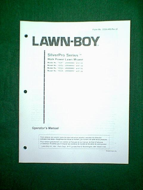 lawn boy parts diagram  lawn  free engine image for user