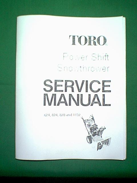 Contents contributed and discussions participated by kim love toro snowblower manual 824 fandeluxe Image collections