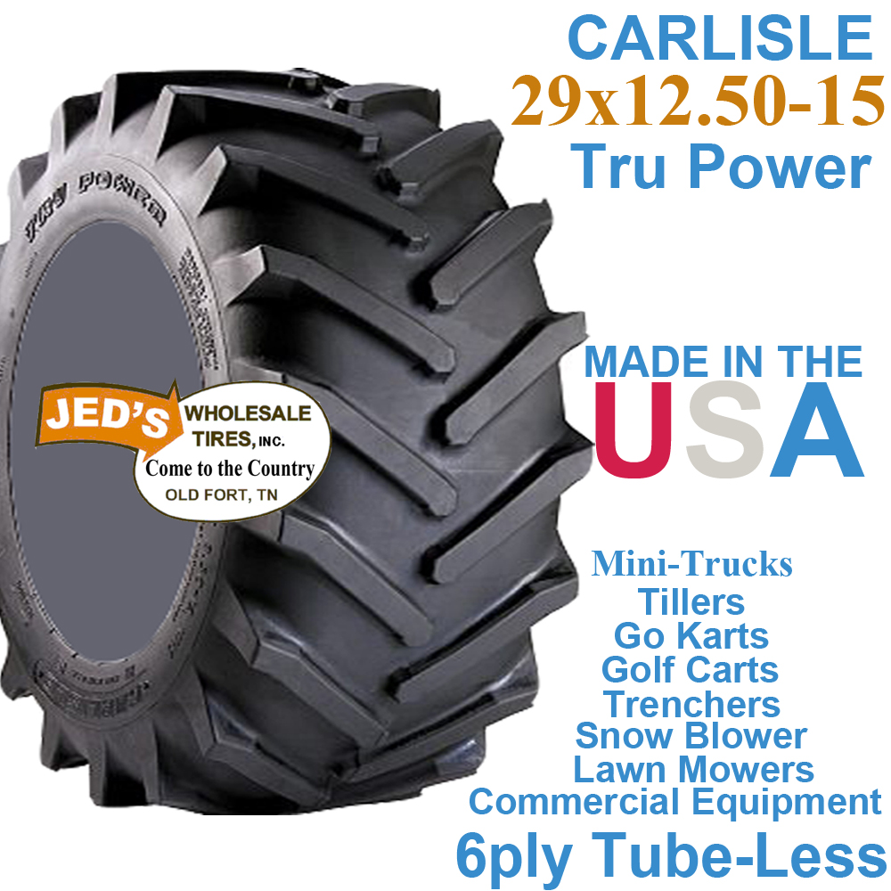 Compact Tractor Tires And Wheels : Compact tractor ag r