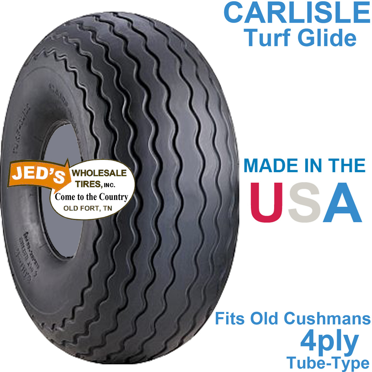 rib ribbed tire turf glide  ebay