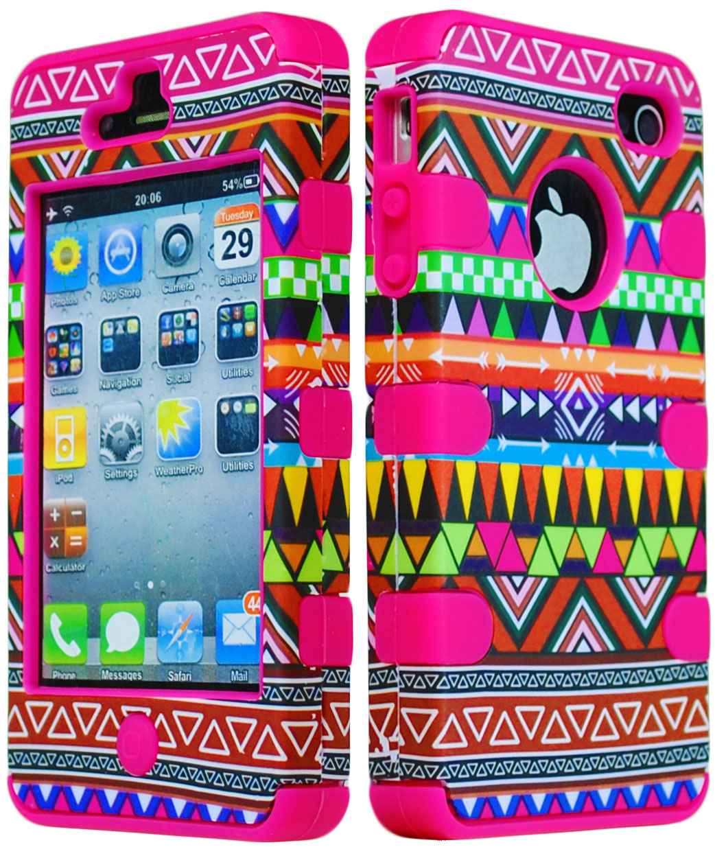 Iphone 5s Cute Cases Ebay For iphone 4, 4s cute tribal