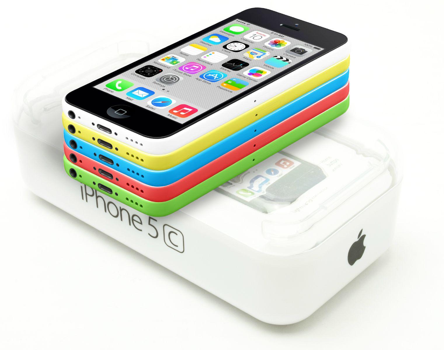 Iphone 5c white 32gb deals