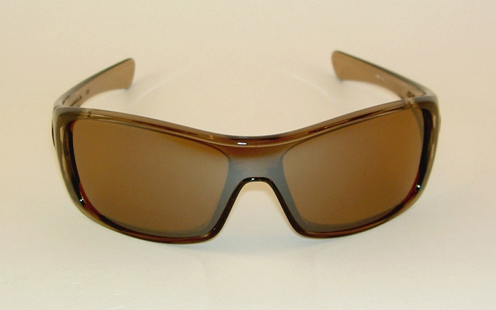all oakley sunglasses ever made 12xd  These Oakley sunglasses are 100% AUTHENTIC GUARANTEED They Come BRAND NEW  In Original Oakley Box Including All Original Papers, Microfiber Cleaning  Bag And