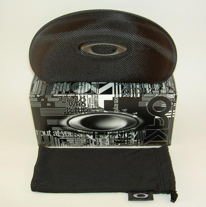 authentic oakley lenses in3c  authentic oakley lenses