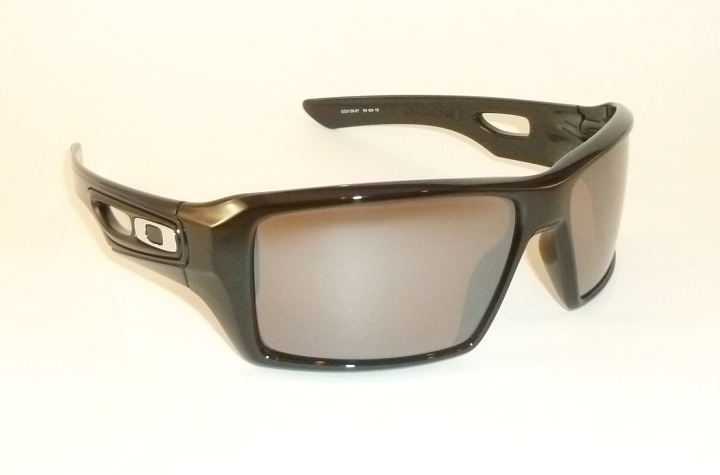 oakley sunglasses warranty canada