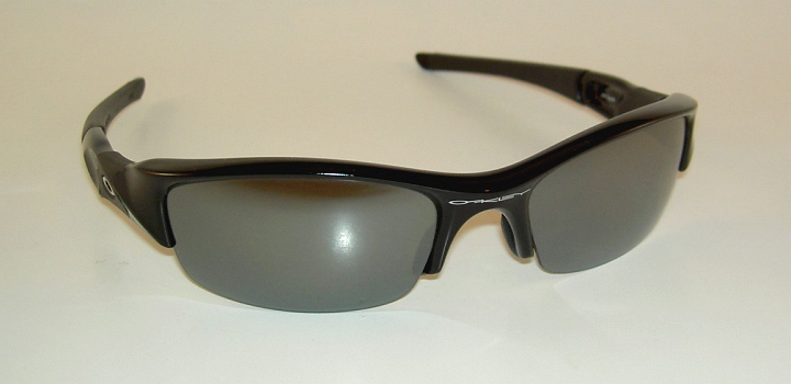 flak oakley replacement lenses  oakley flak