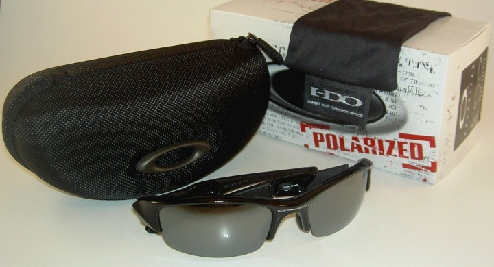 all oakley sunglasses ever made 12xd  These Oakley sunglasses are 100% AUTHENTIC GUARANTEED They Come BRAND NEW  In The Original Oakley Box including All Original Papers, Microfiber  Cleaning Bag
