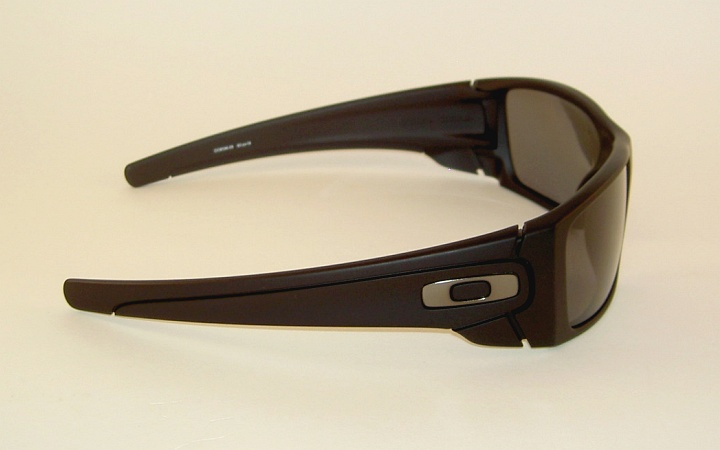 all oakley sunglasses ever made 75tz  These Oakley sunglasses are 100% AUTHENTIC GUARANTEED They Come BRAND NEW  In The Original Oakley Box Including All Original Papers, Microfiber  Cleaning Bag