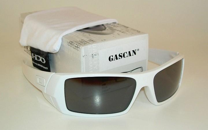 oakley optics warranty