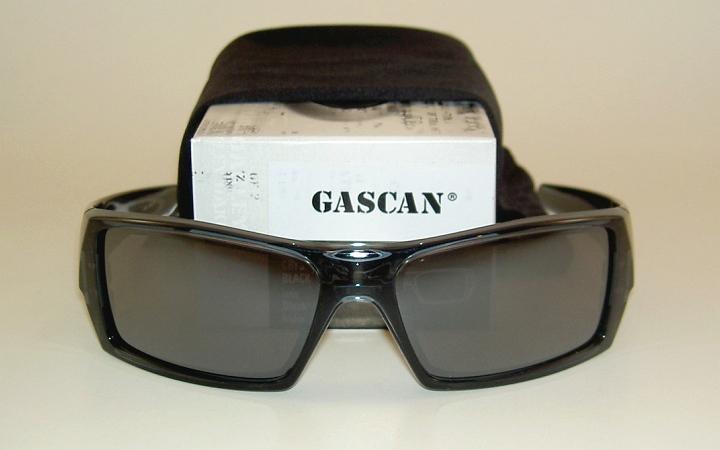 oakley custom sunglasses  oakley gascan