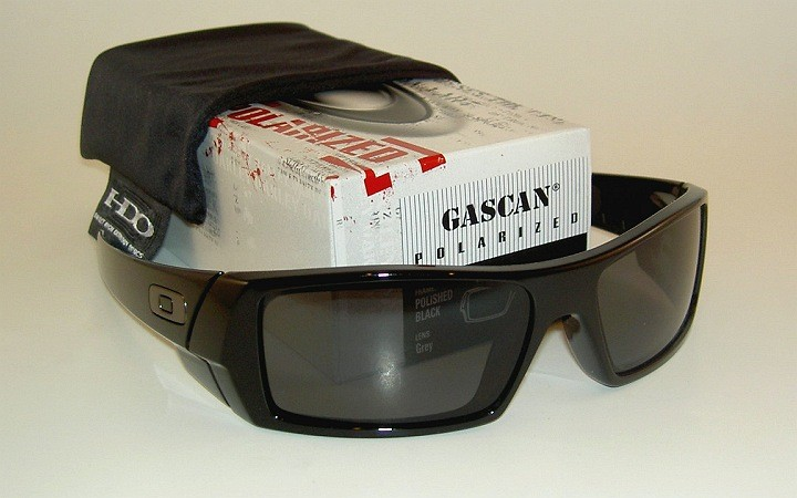 oakley gascan polarized on sale  oakley gascan polarized sunglasses