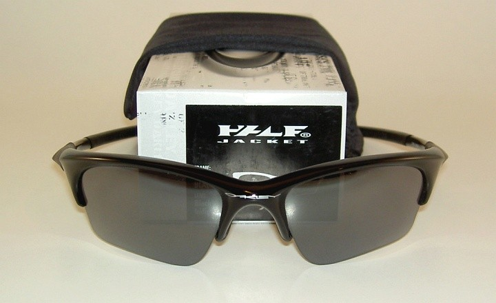 clearance oakley sunglasses  oakley half jacket