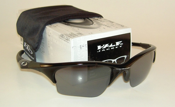 china oakley sunglasses  oakley half jacket