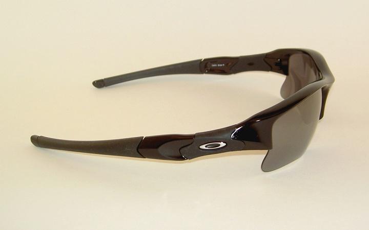 authentic oakley sunglasses  oakley sunglasses