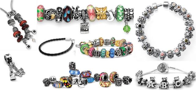 http://imgs.inkfrog.com/pix/aydinjewelrymfgllc/Beads.jpg