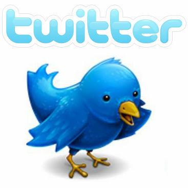 Twitter присоединился к Linux Foundation
